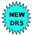 New in DR5