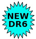 New in DR6